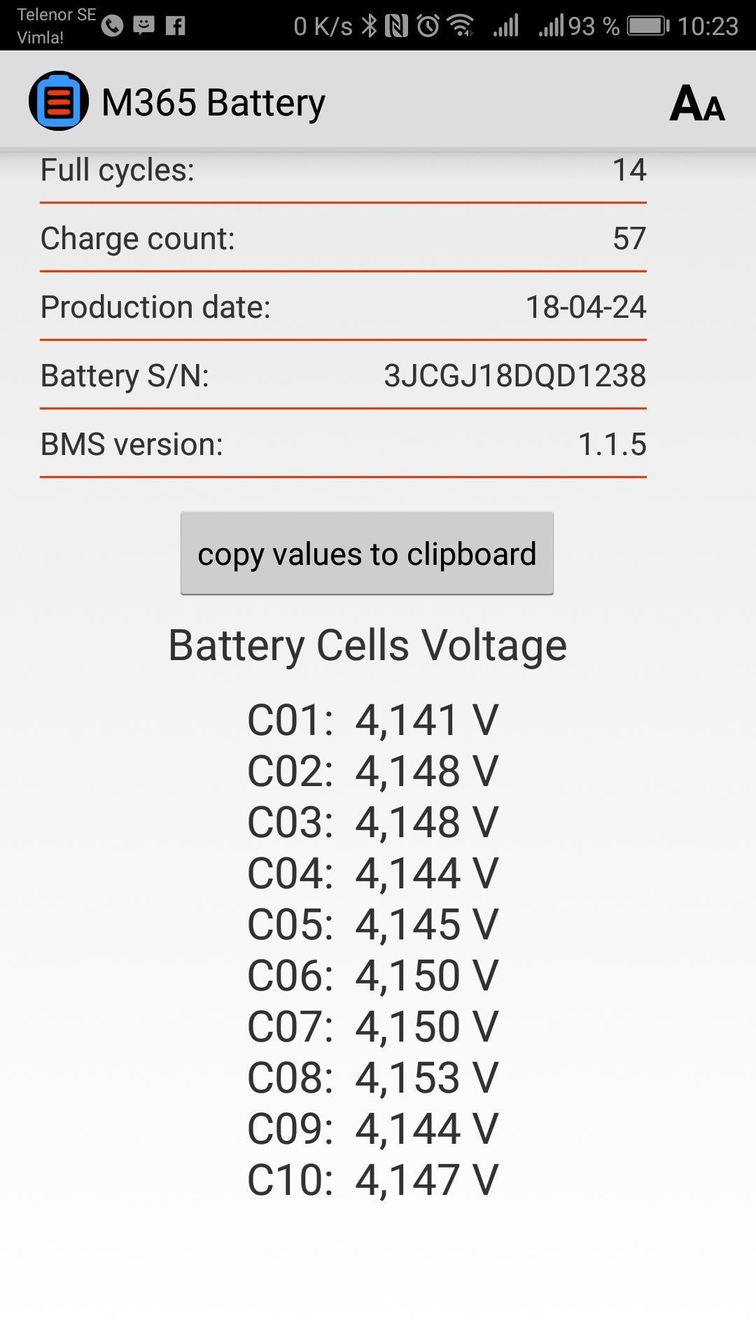 Screenshot_20180812-102304.jpg