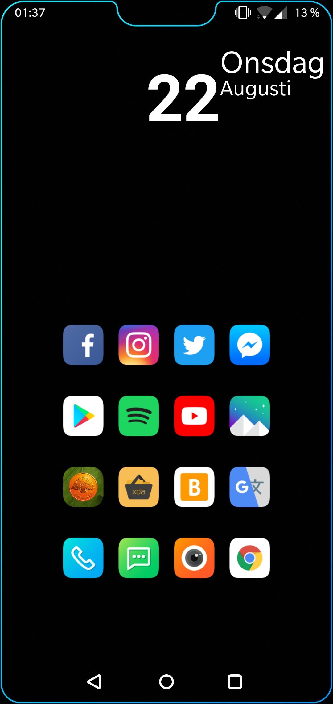 Screenshot_20180822-013701.jpg