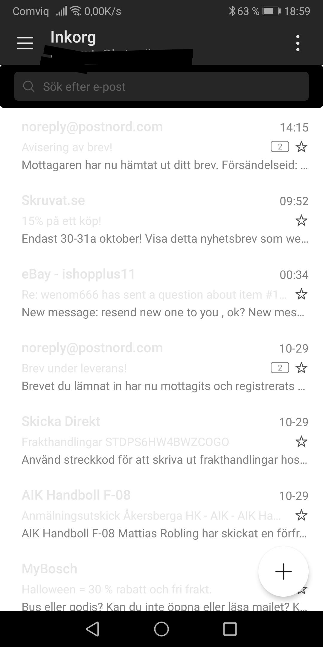Screenshot_20181030_190201.jpg