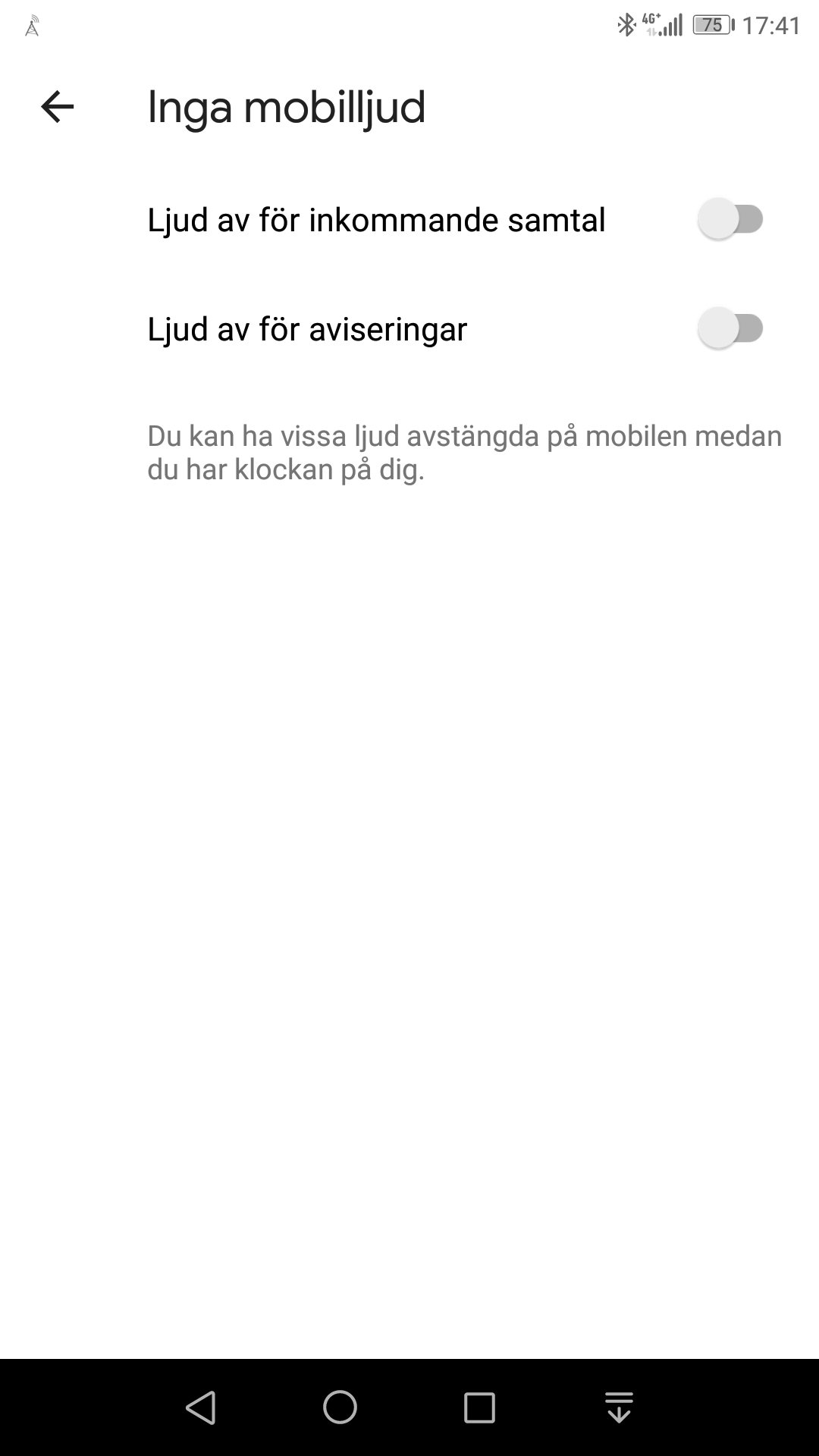 Screenshot_20181114-174106.jpeg