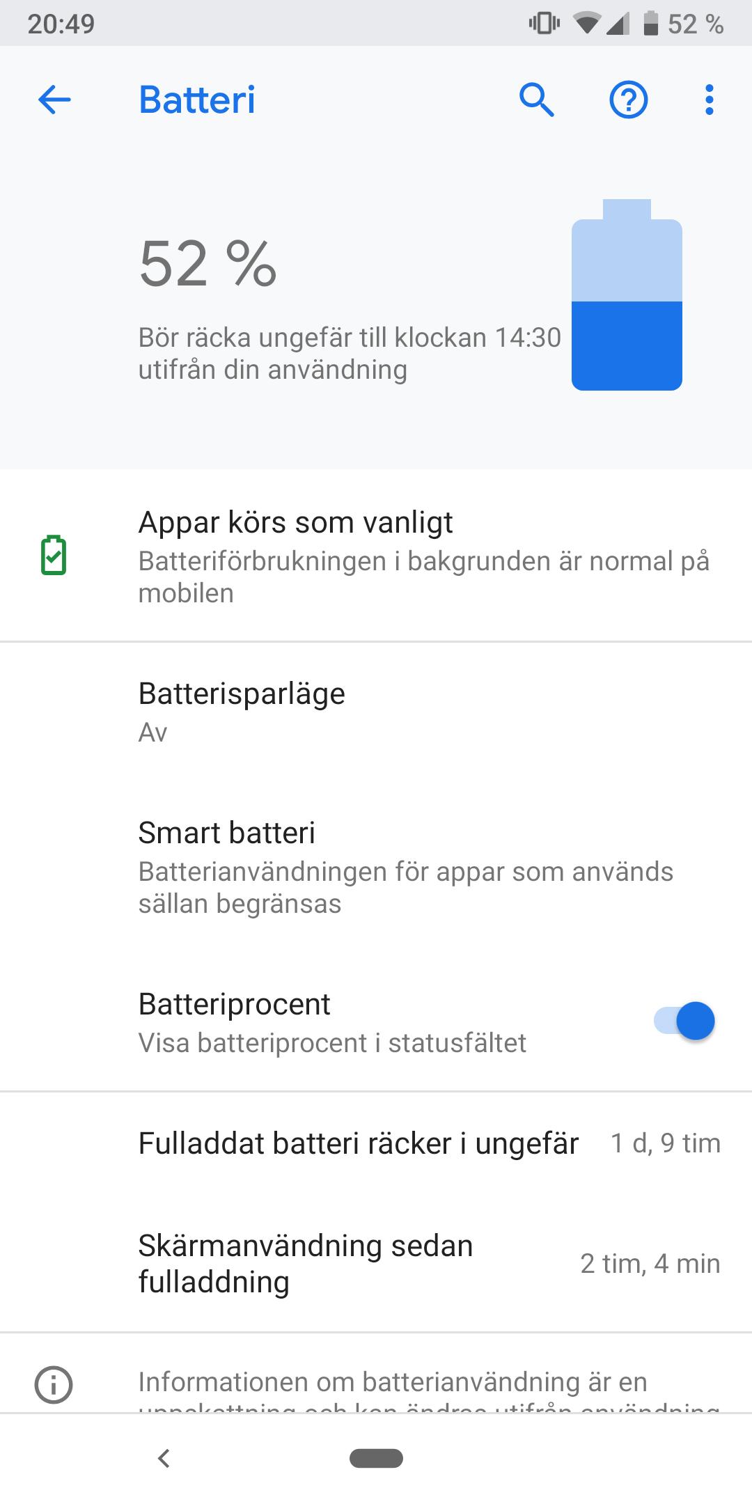 Screenshot_20181115-204916.png