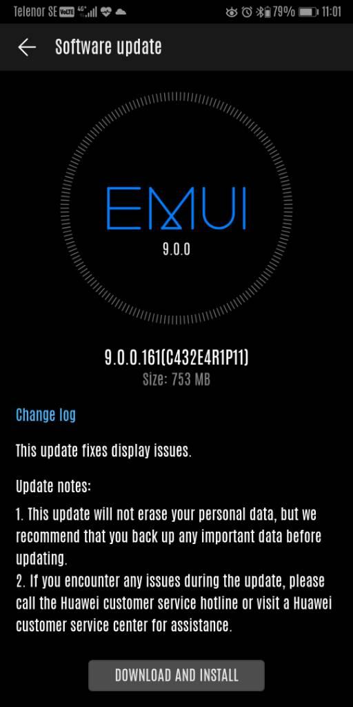 Screenshot_20181218_110149_com.huawei.android.hwouc.jpeg