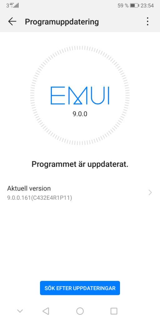 Screenshot_20181224_235413_com.huawei.android.hwouc.jpeg
