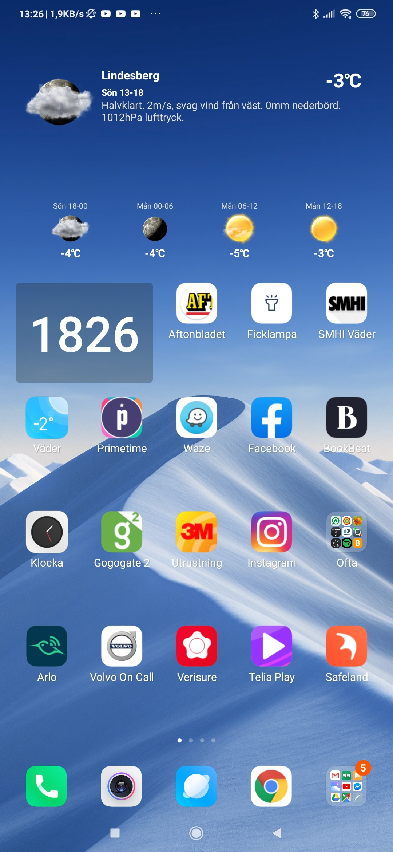 Screenshot_2019-12-01-13-26-01-522_com.miui.home.jpg