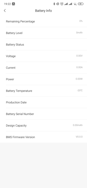 Screenshot_2019-12-09-19-22-21-514_com.xiaomi.smarthome.jpg