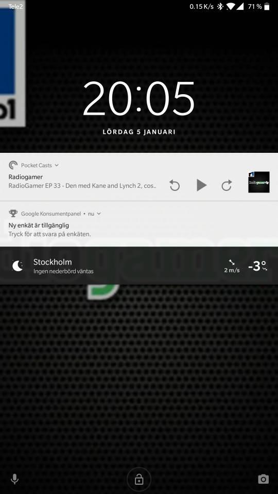 Screenshot_20190105-200511.jpeg