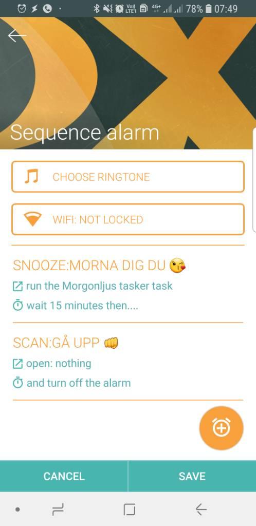 Screenshot_20190109-074948_Morning%20Routine.jpeg