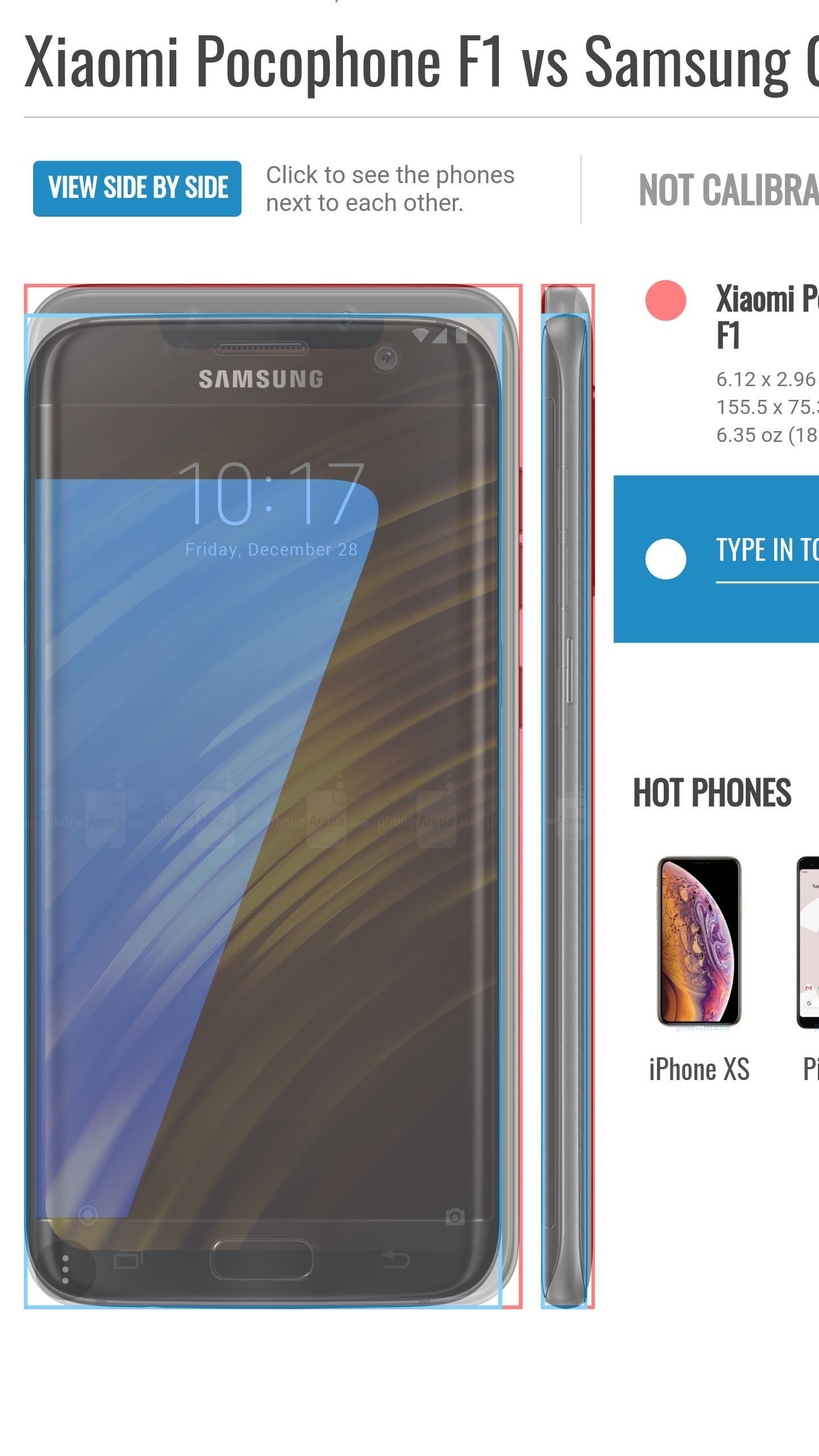 Screenshot_20190113-171608_Samsung Internet Beta.jpg