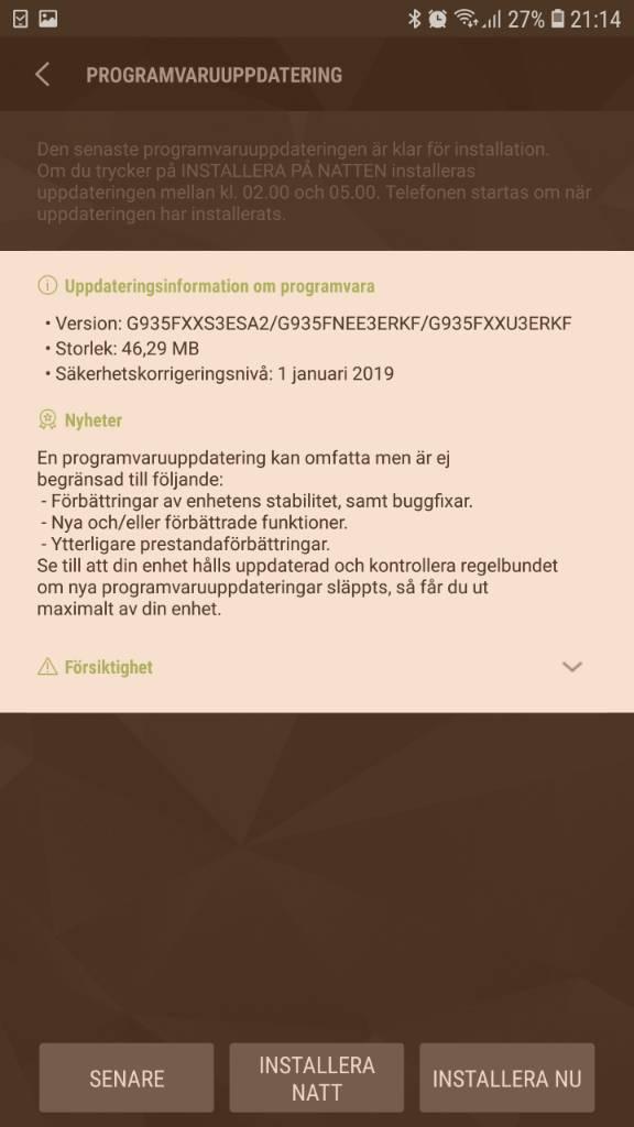 Screenshot_20190119-211448_Software%20update.jpeg