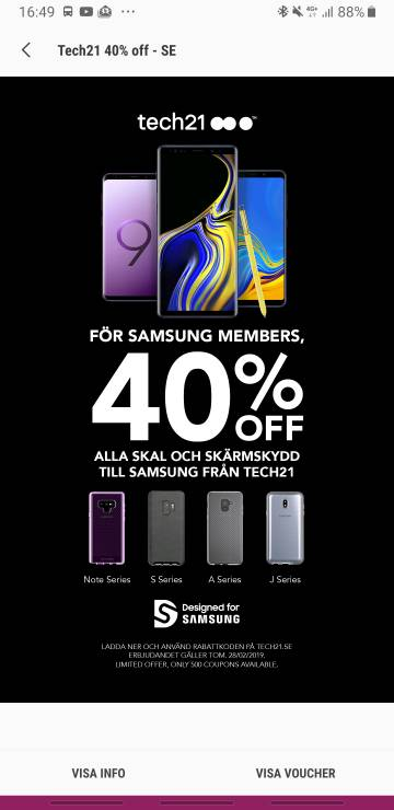 Screenshot_20190201-164906_Samsung%20Members.jpeg