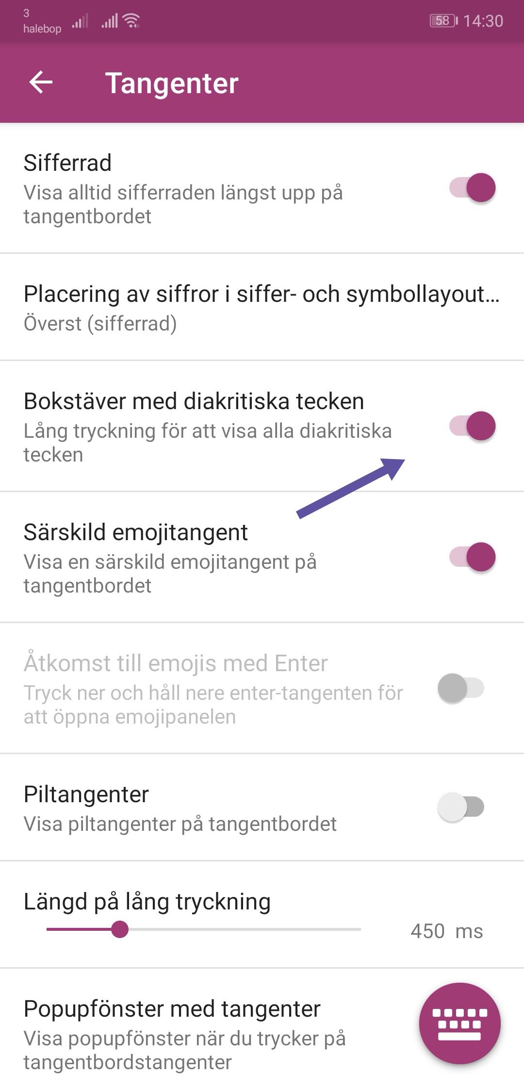 Screenshot_20190302_143142.jpg