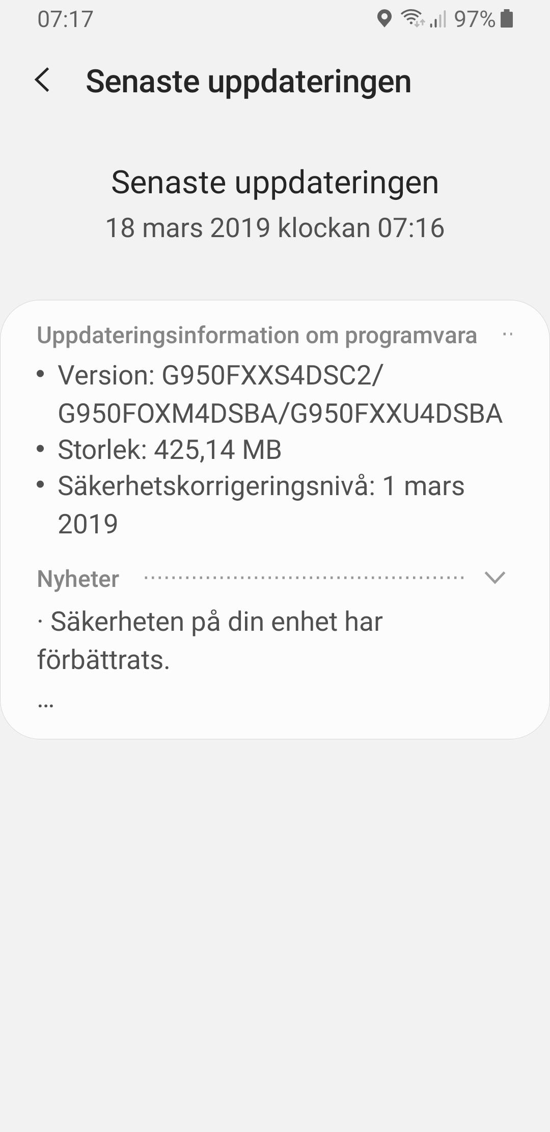 Screenshot_20190318-071706_Software update.jpg