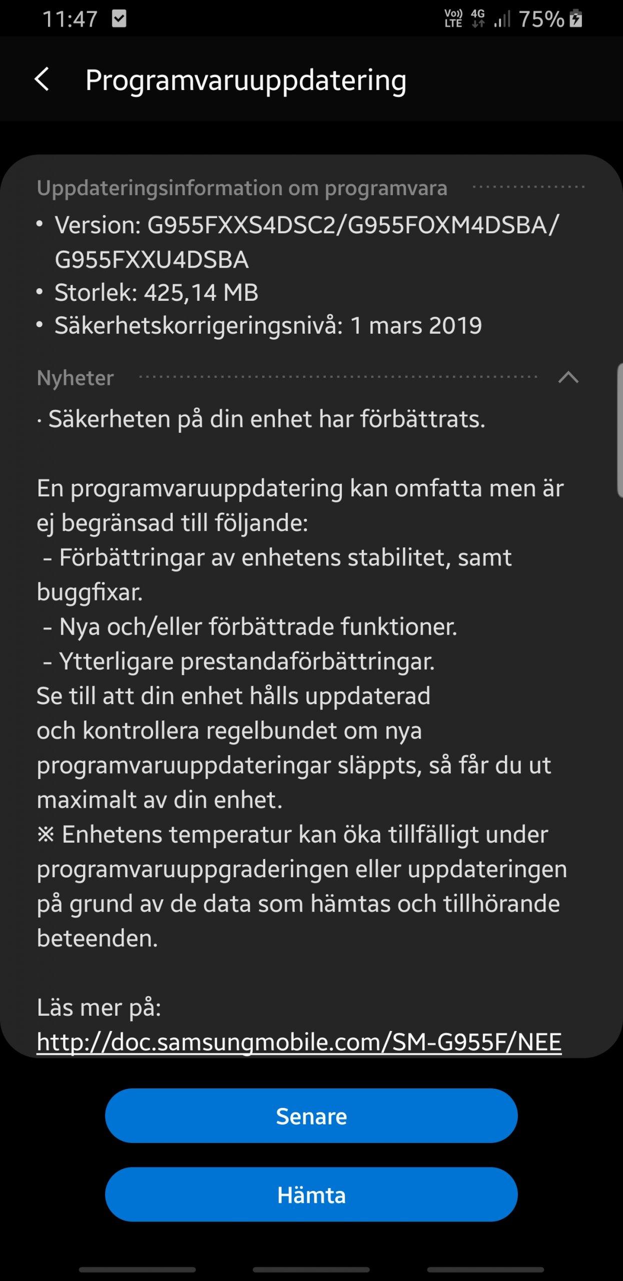 Screenshot_20190321-114747_Software update.jpg