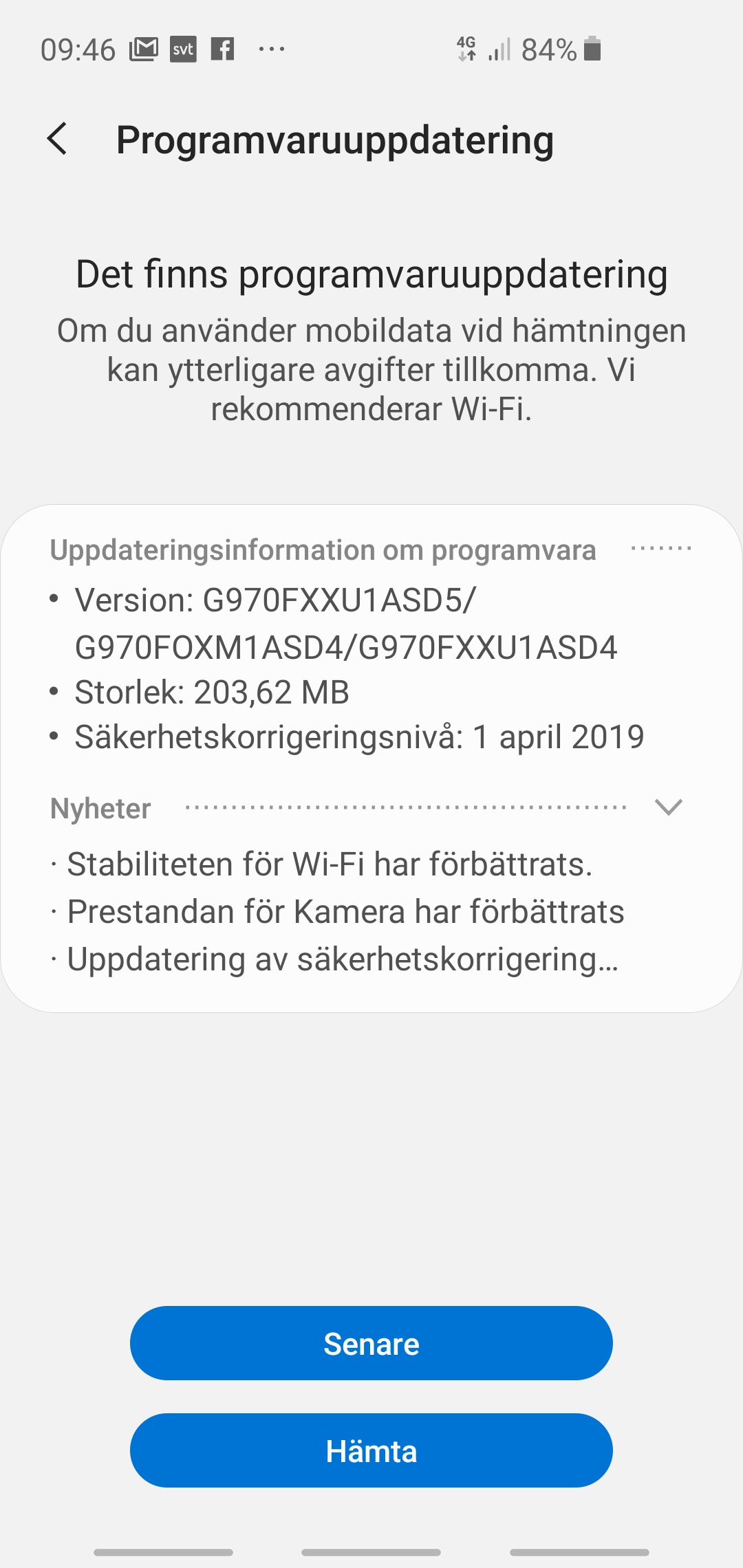 Screenshot_20190423-094630_Software update.jpg