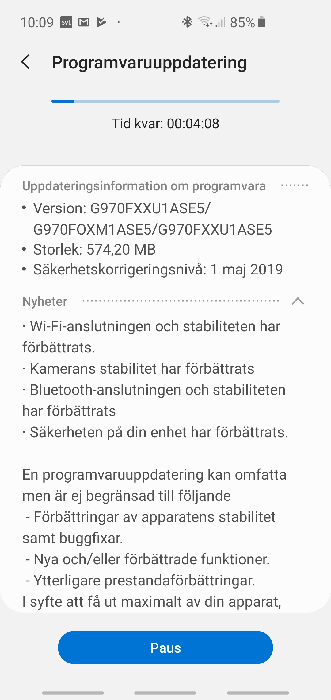 Screenshot_20190527-100900_Software update.jpg