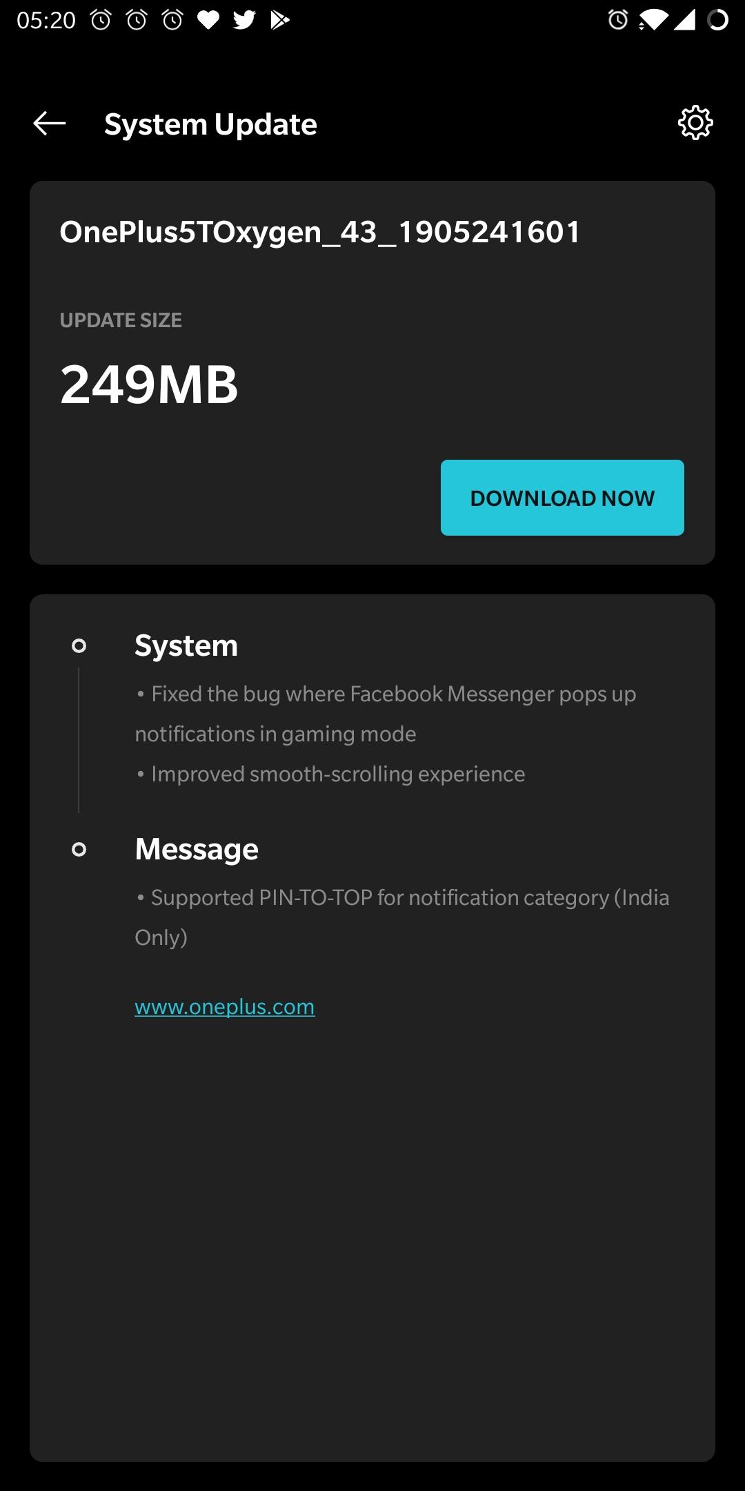 Screenshot_20190529-052050.jpg