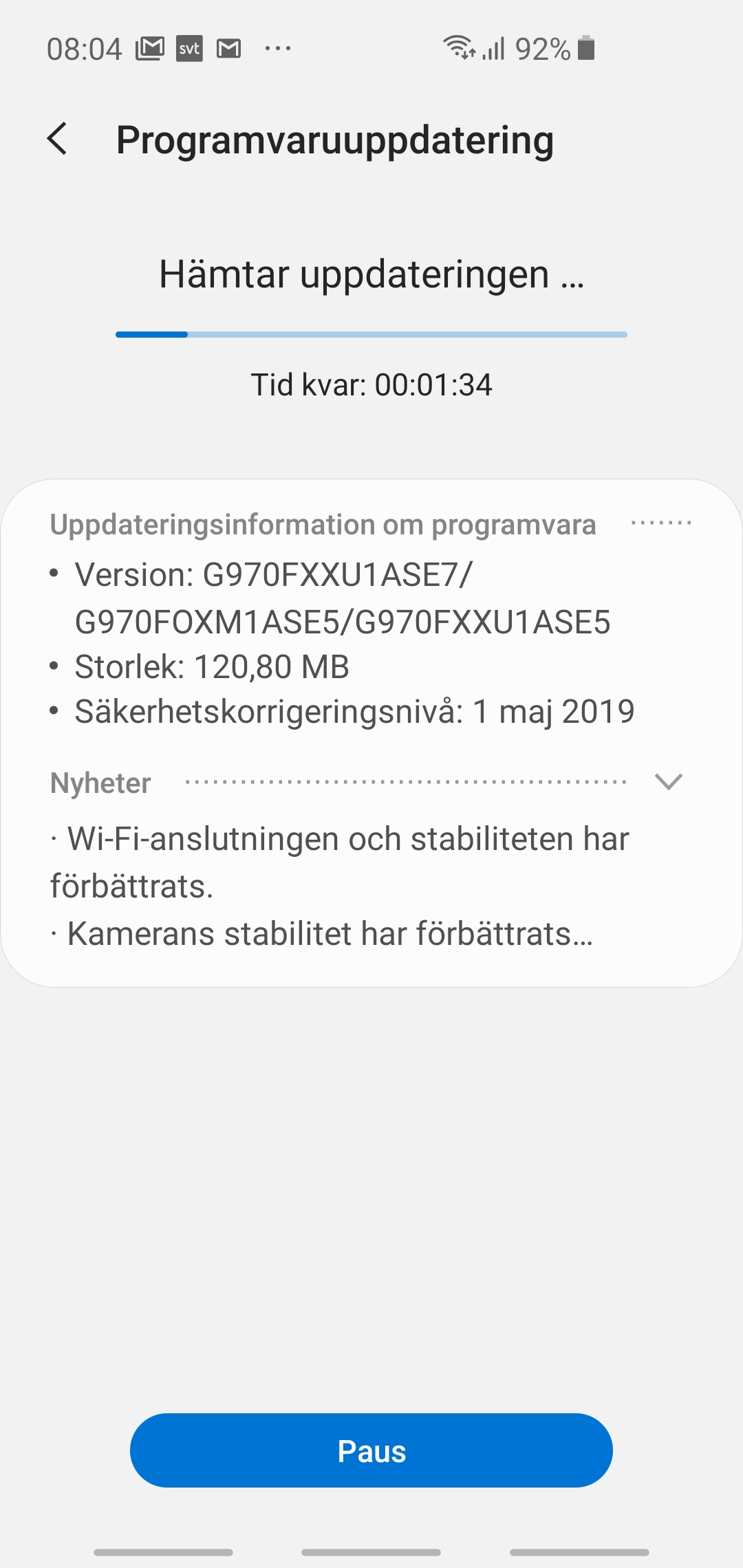 Screenshot_20190605-080453_Software update.jpg