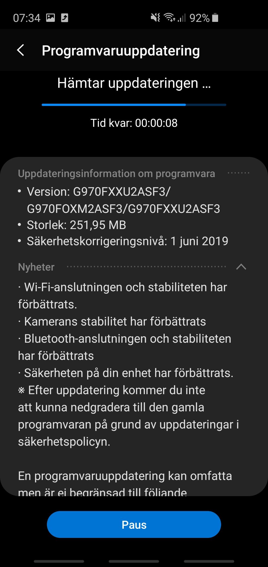 Screenshot_20190702-073459_Software update.jpg
