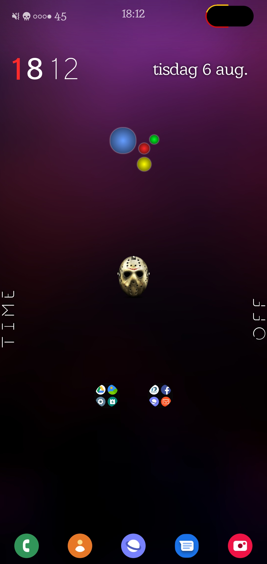 Screenshot_20190806-181205_Nova Launcher.jpg