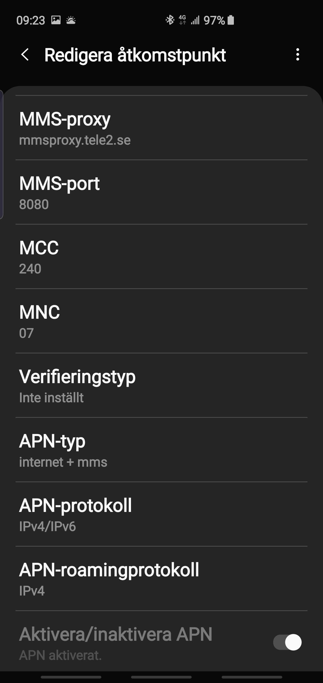 Screenshot_20190824-092325_Settings.jpg