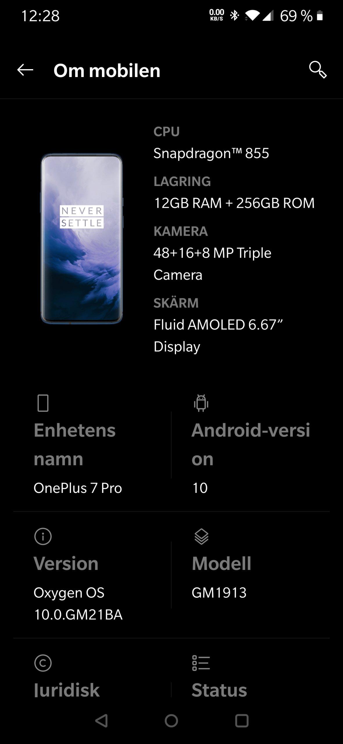 Screenshot_20190922-122801.jpg