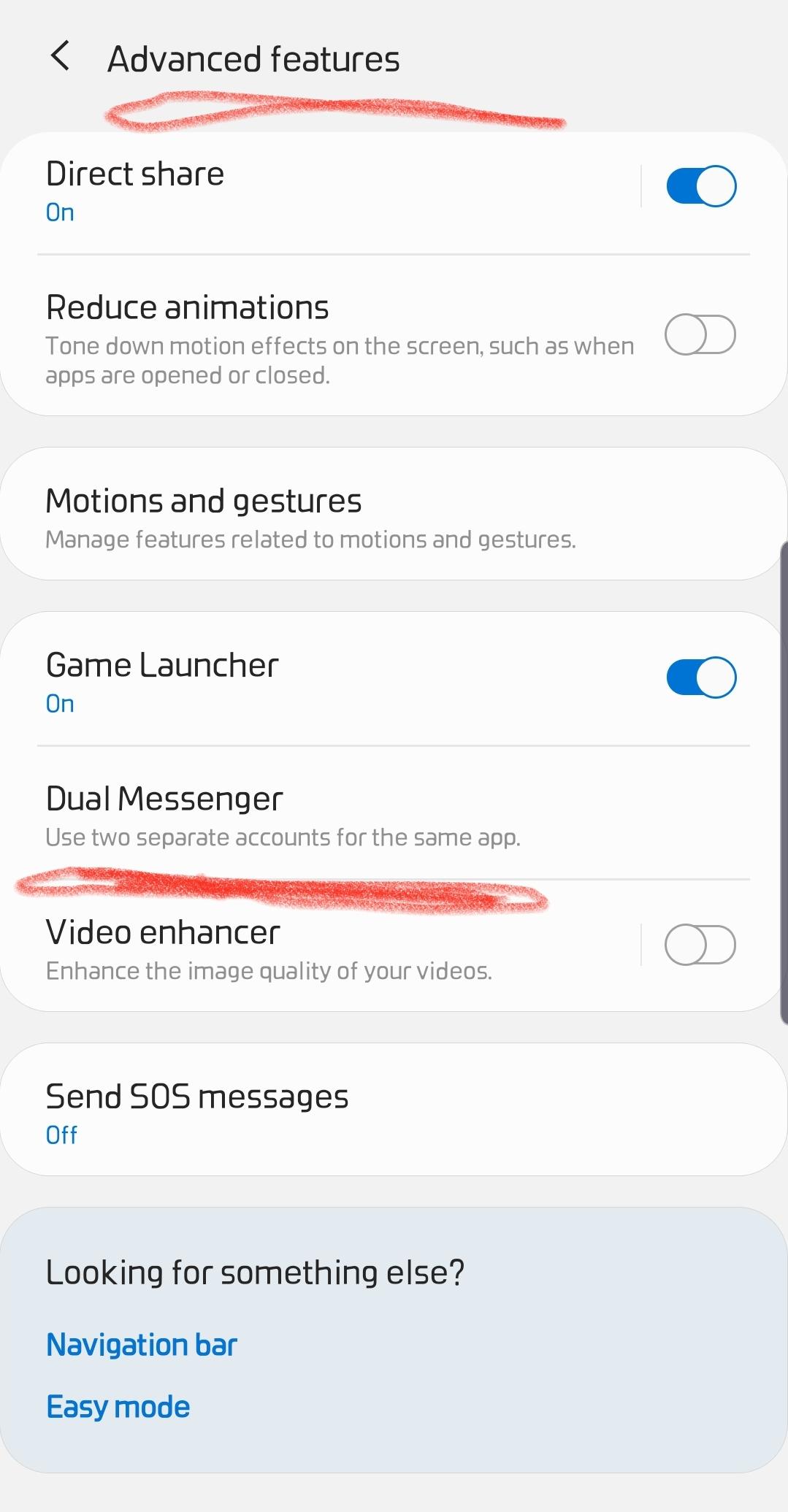 Screenshot_20190926-202748_Settings.jpg