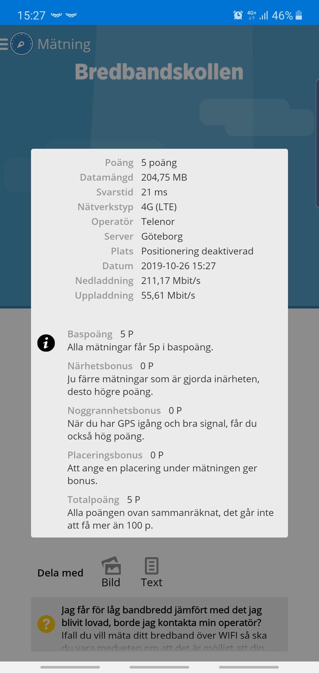 Screenshot_20191026-152717_Bredbandskollen.jpg