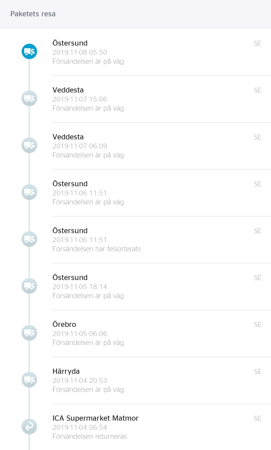 Screenshot_20191108_145813_se.postnord.private~2.jpg