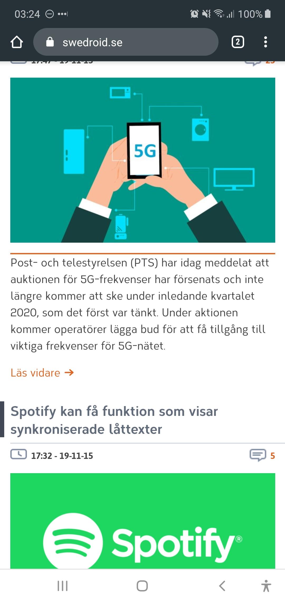 Screenshot_20191116-032442_Chrome.jpg