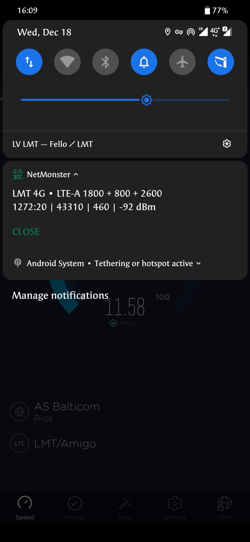 Screenshot_20191218-160934964.jpg