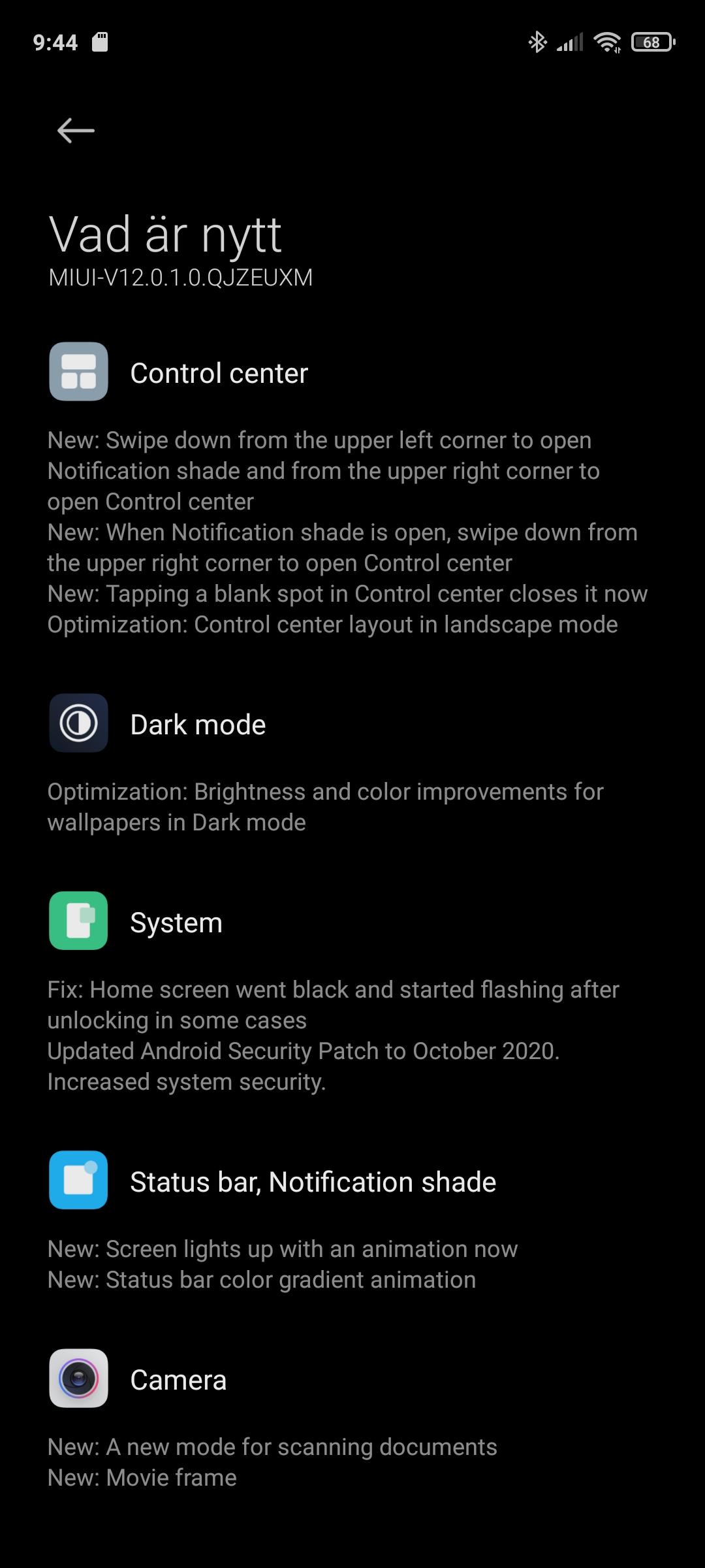 Screenshot_2020-11-17-09-44-33-963_com.android.updater.jpg