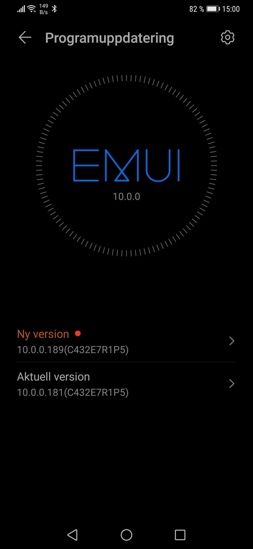 Screenshot_20200319_150015_com.huawei.android.hwouc.jpg