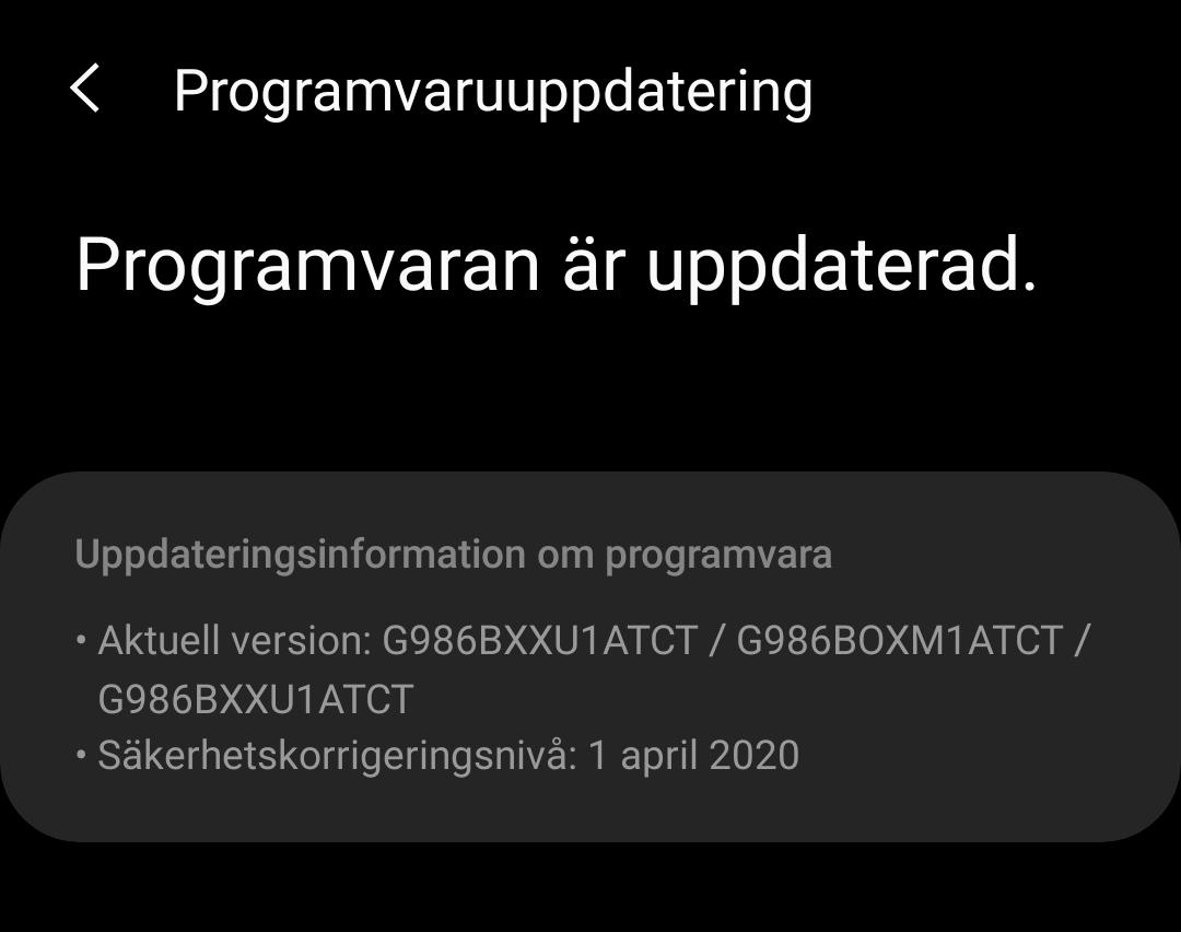 Screenshot_20200426-221715_Software update.jpg