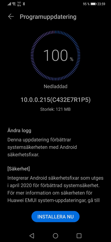 Screenshot_20200511_235912_com.huawei.android.hwouc.jpg
