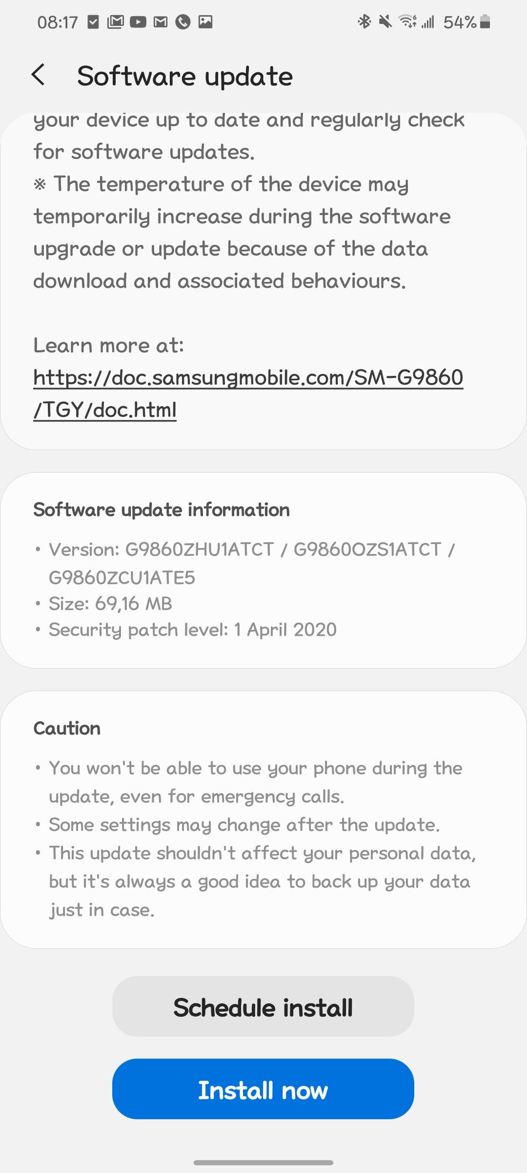 Screenshot_20200515-081743_Software update.jpg
