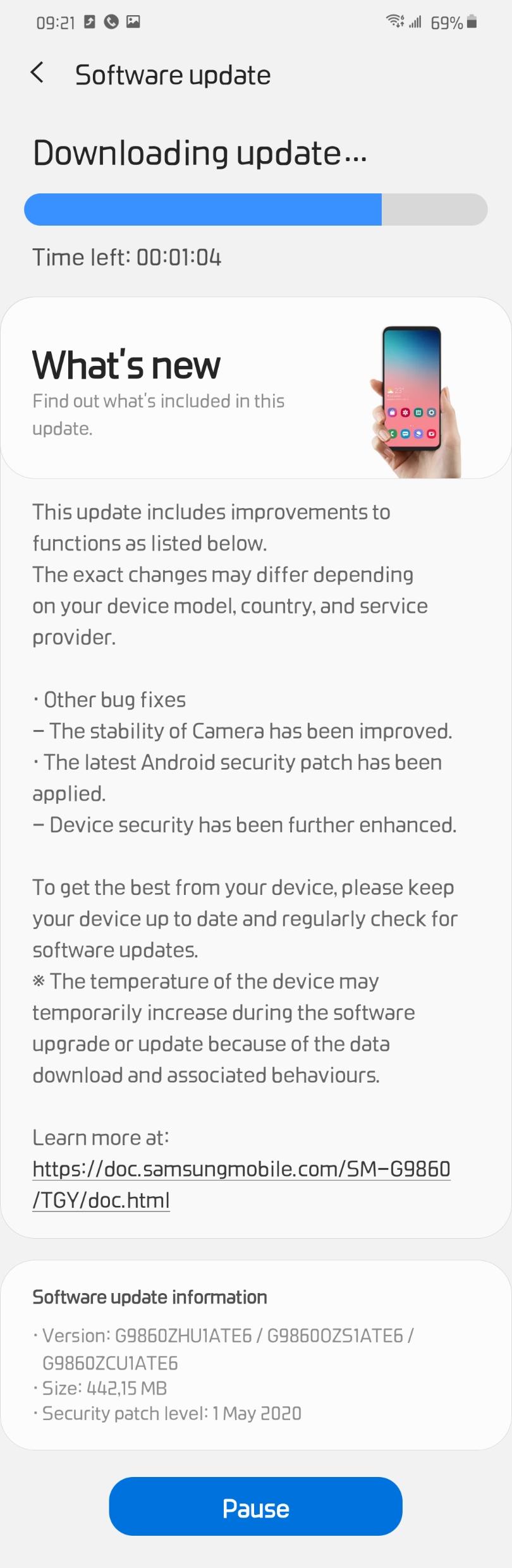 Screenshot_20200525-092154_Software update.jpg