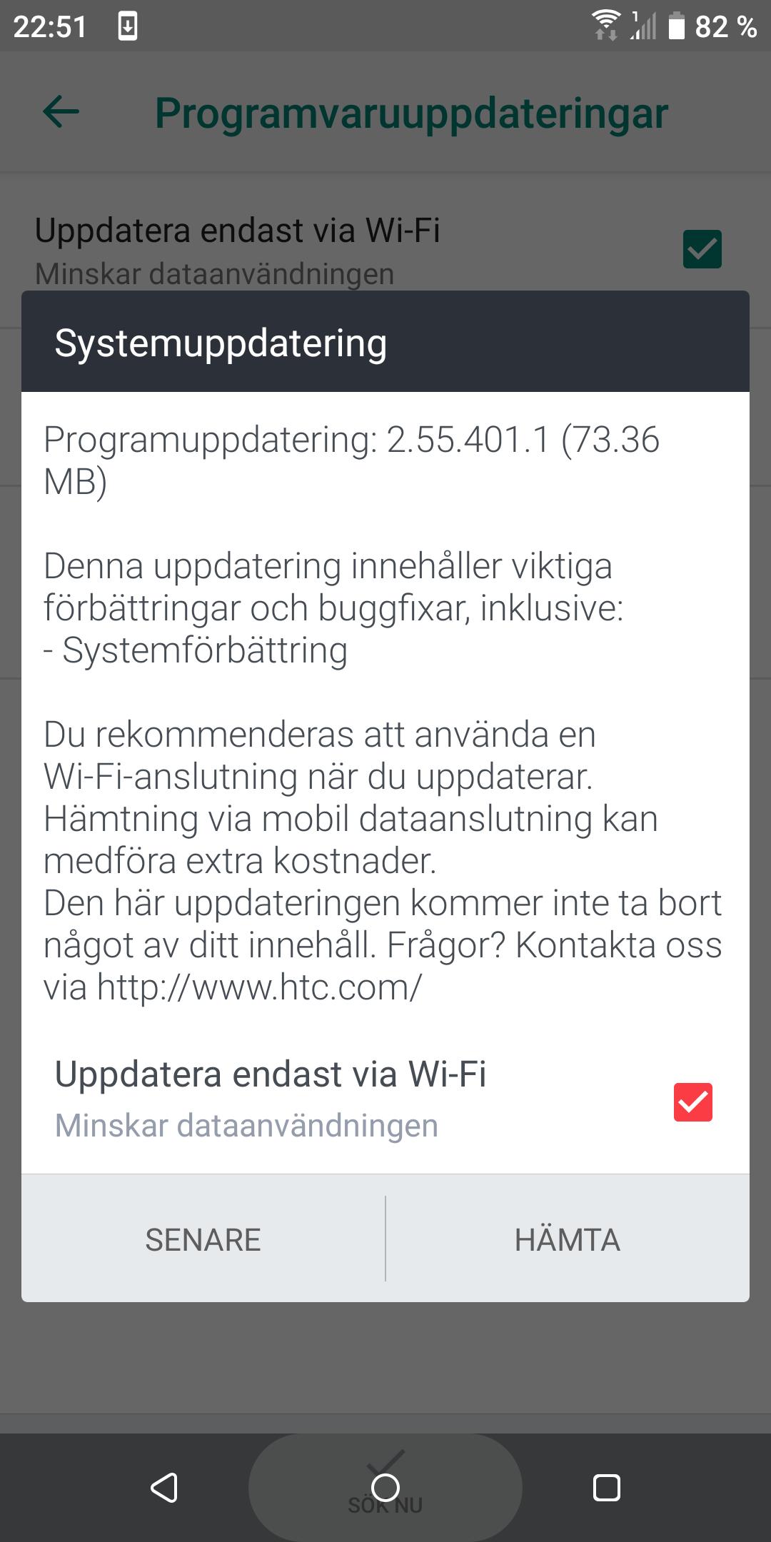 Screenshot_20200529-225159.png