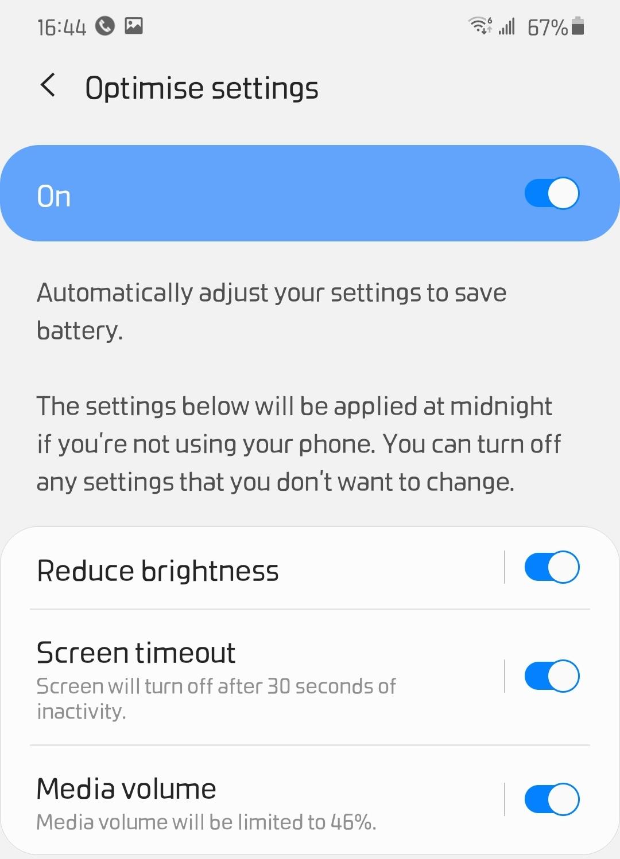 Screenshot_20200621-164506_Device care.jpg