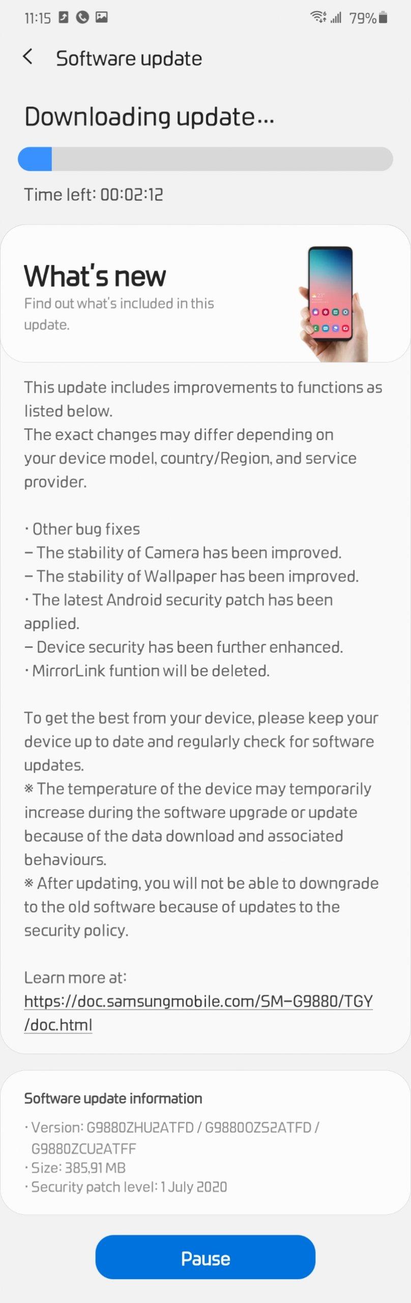 Screenshot_20200703-111514_Software update.jpg