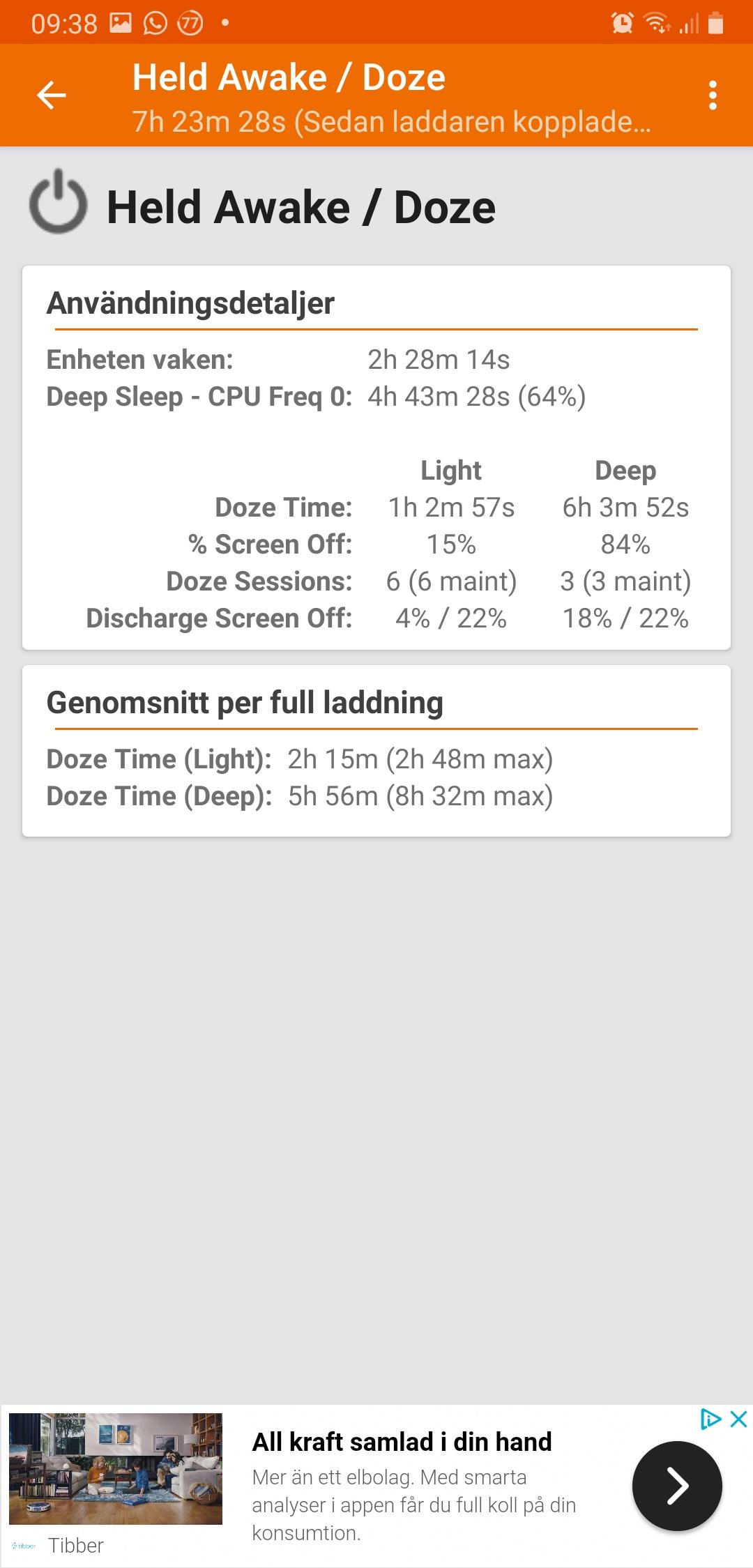 Screenshot_20200910-093847_GSam Battery Monitor.jpg