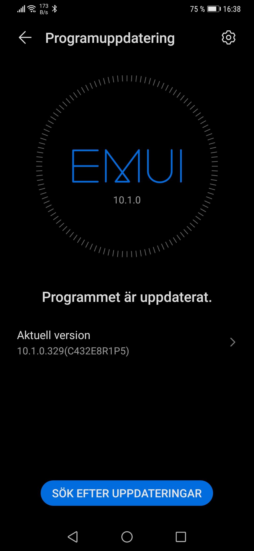 Screenshot_20201125_163800_com.huawei.android.hwouc.jpg