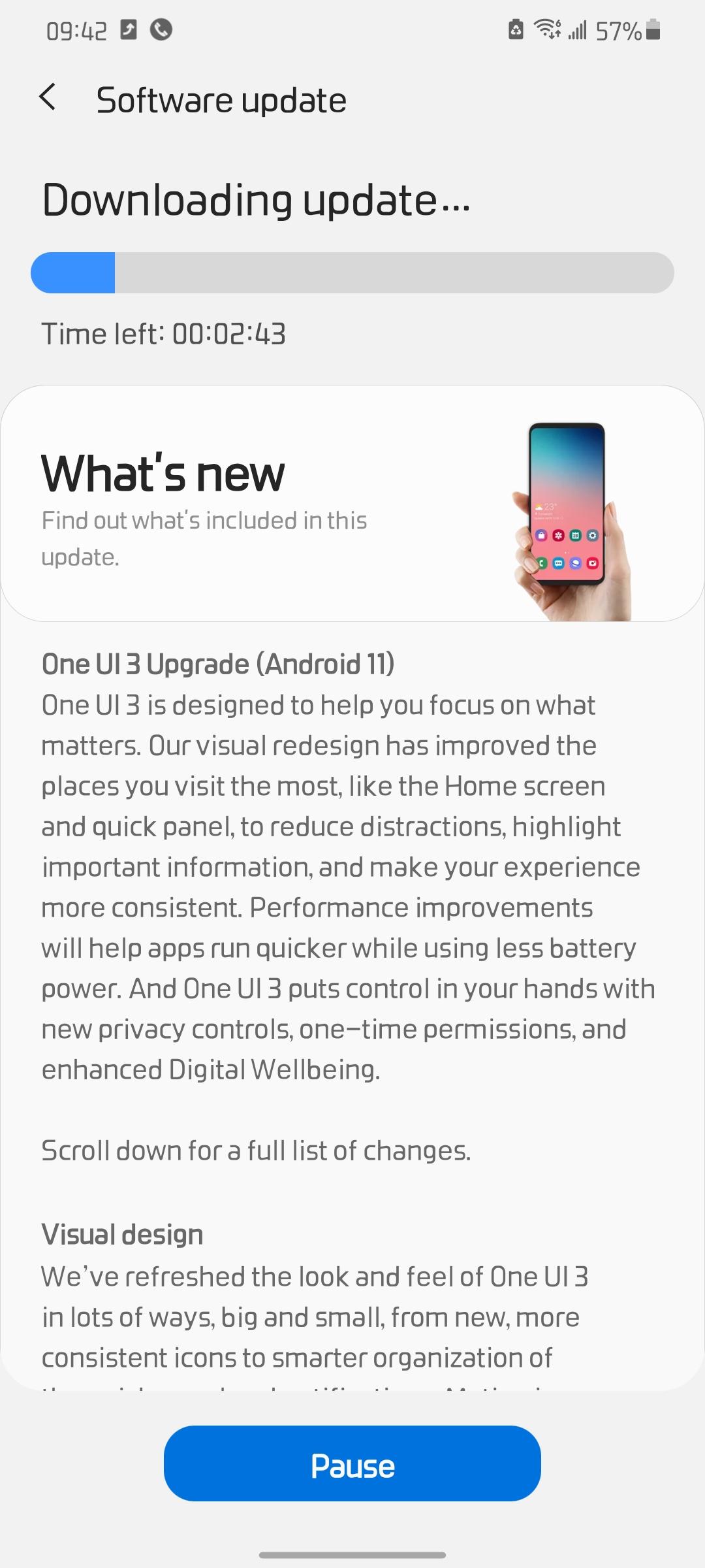 Screenshot_20201214-094249_Software update.jpg