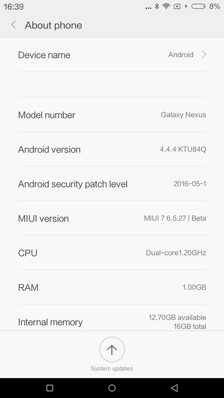 Screenshot_2021-07-27-16-39-30_com.android.settings.png