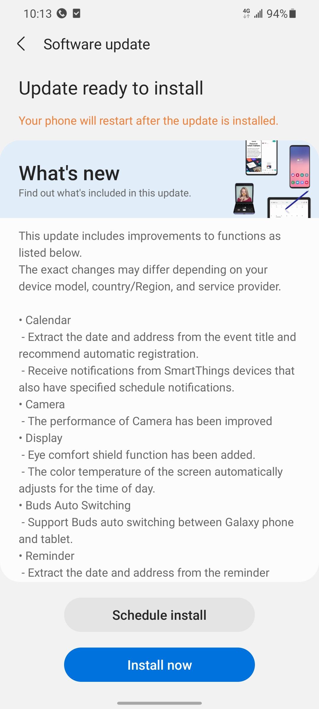 Screenshot_20210226-101354_Software update.jpg