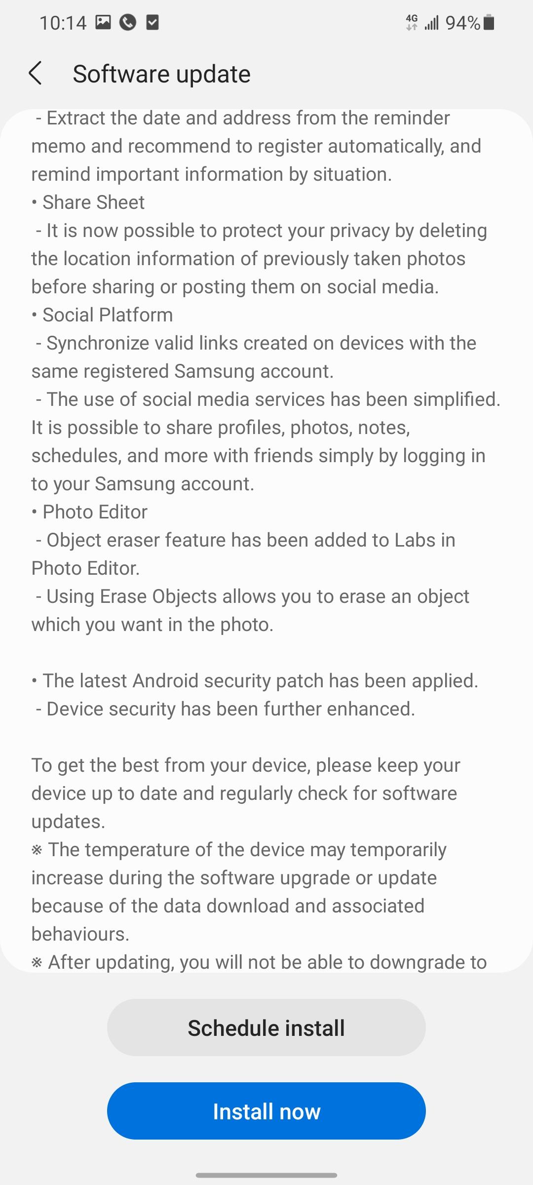Screenshot_20210226-101404_Software update.jpg