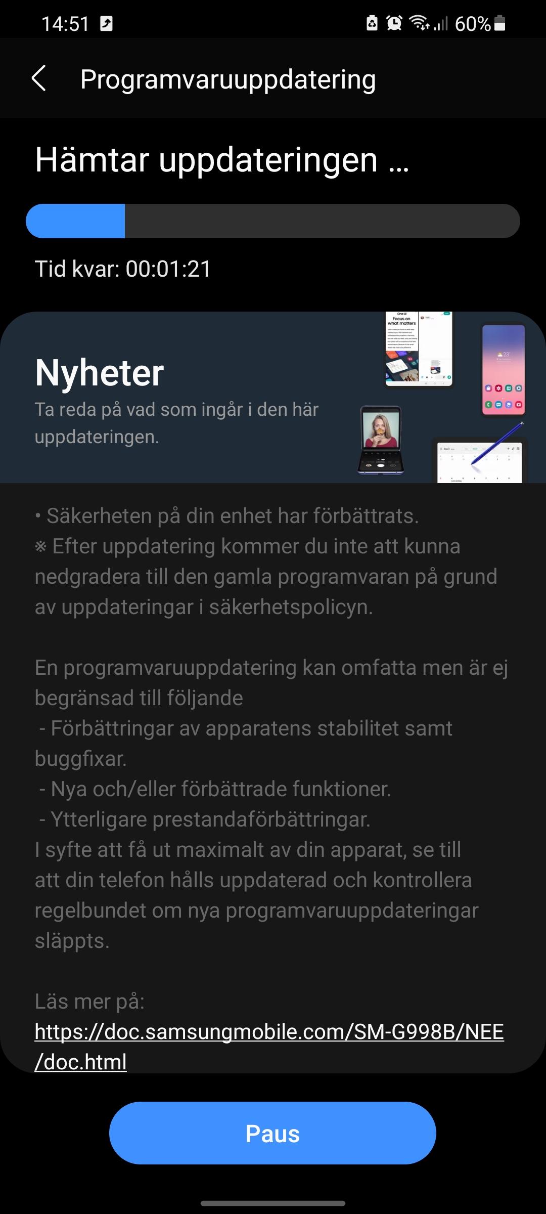 Screenshot_20210304-145153_Software update.jpg
