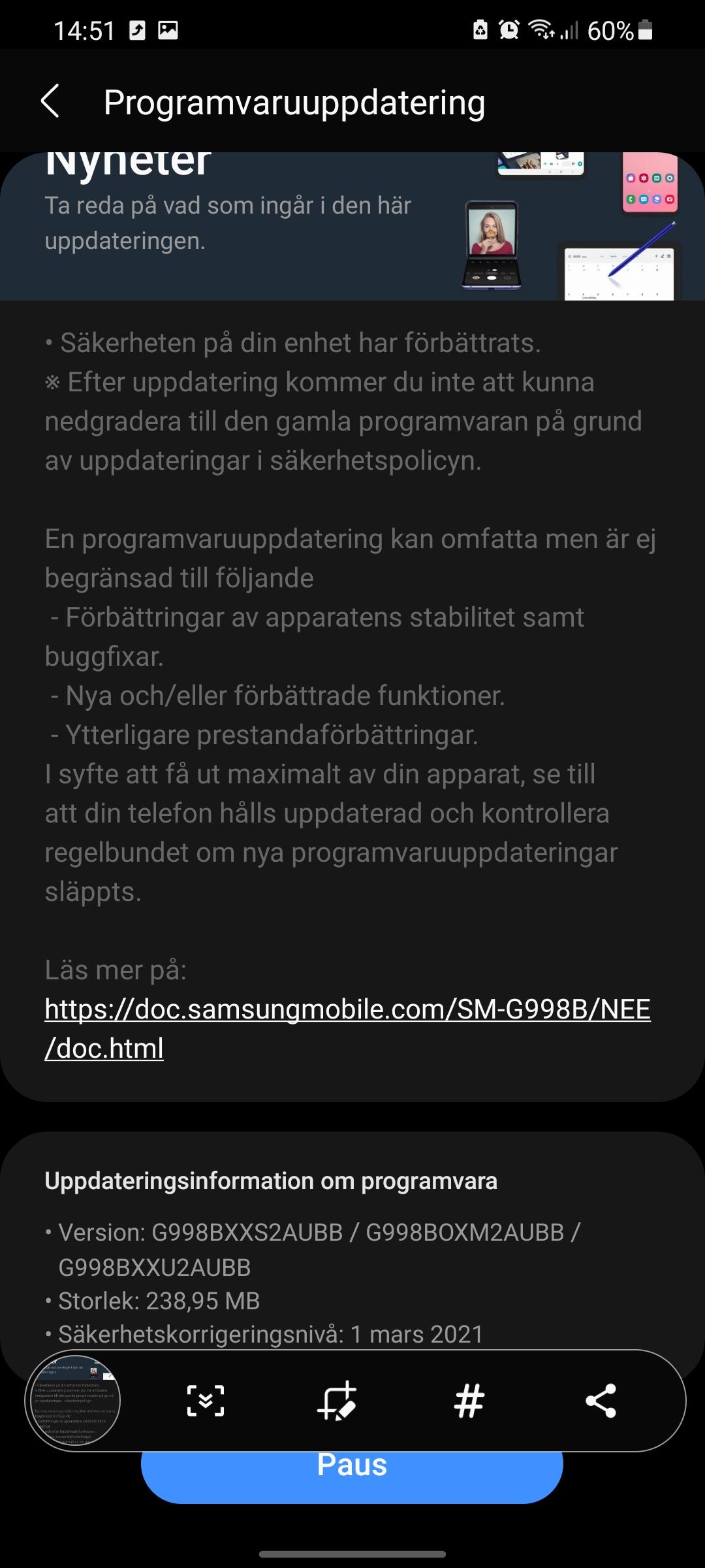Screenshot_20210304-145155_Software update.jpg