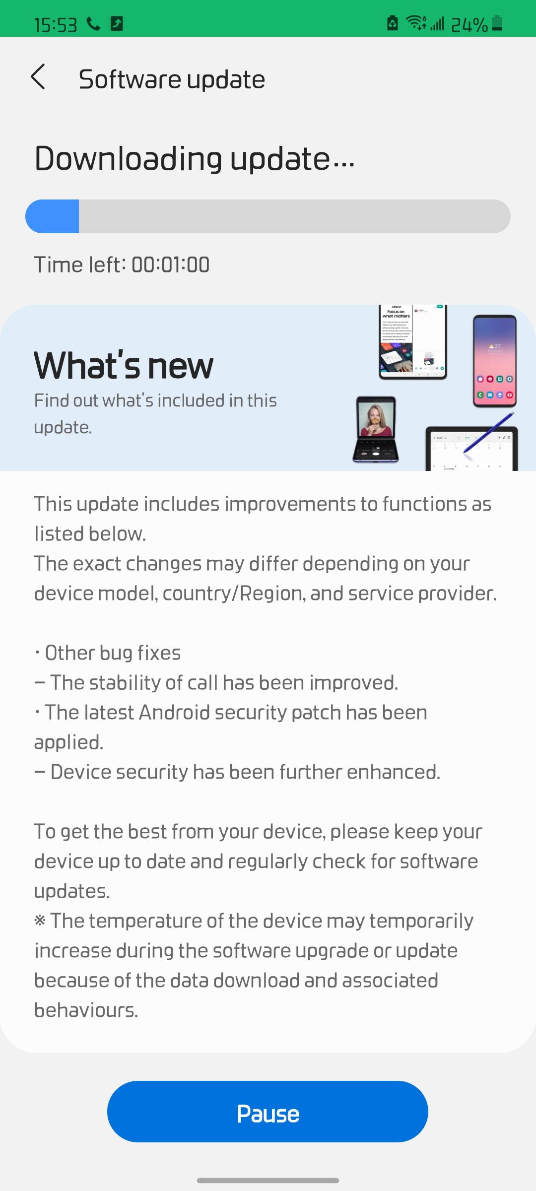 Screenshot_20210308-155301_Software update.jpg