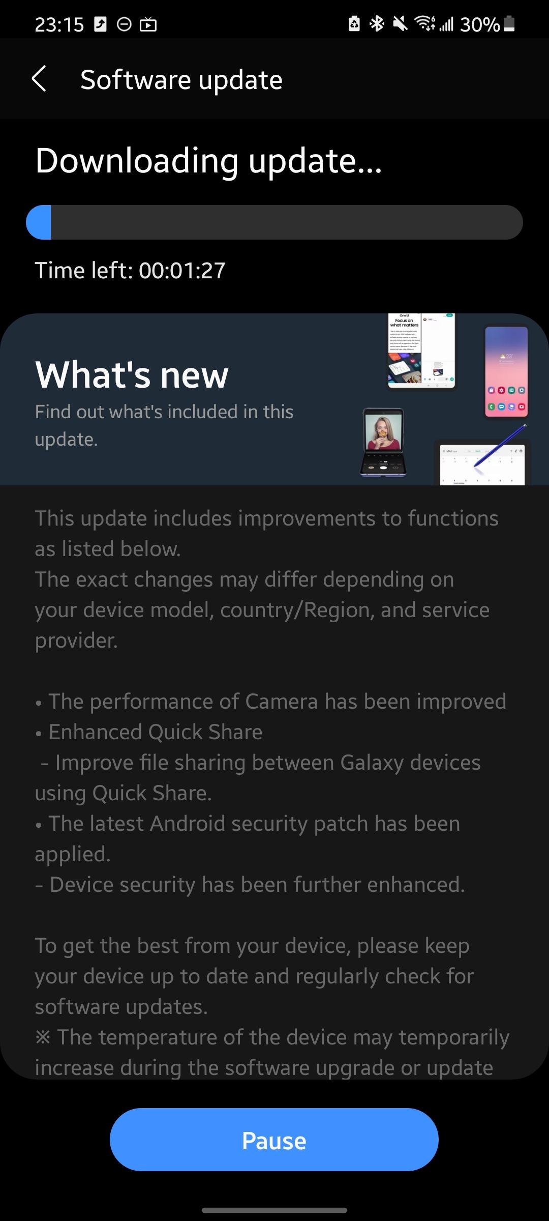 Screenshot_20210429-231544_Software update.jpg