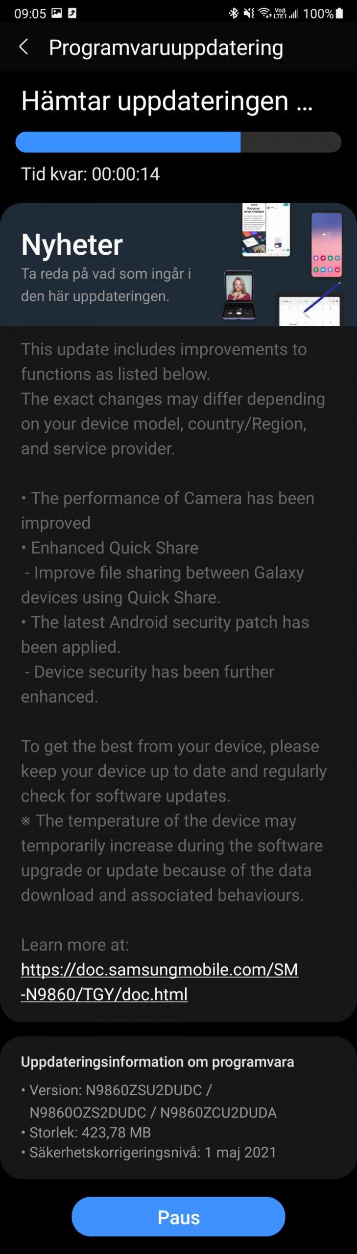 Screenshot_20210521-090543_Software update.jpg